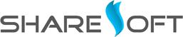 Sharesoft-logo
