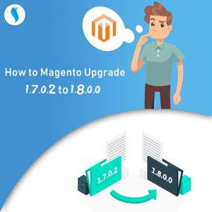 Magento upgrade 1.7.0.2 to 1.8.0.0(stable) – FTP