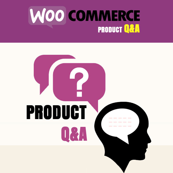 WooCommerce wordpress product QA plugin