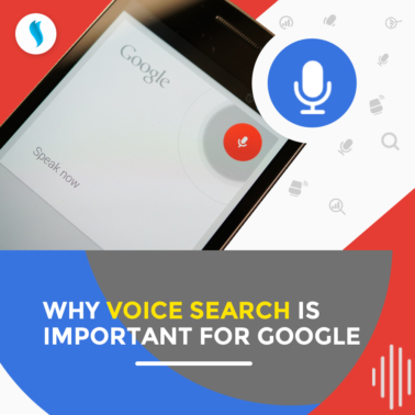 Why Voice Search Is Important for Google