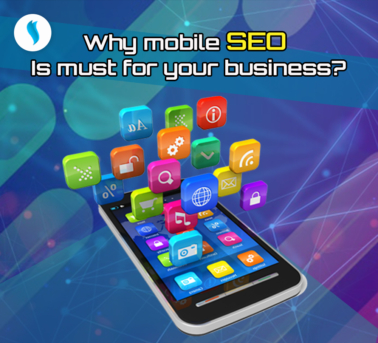 Why Mobile SEO Is A Must For Your Business?
